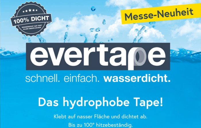 SANIT EVERTape®